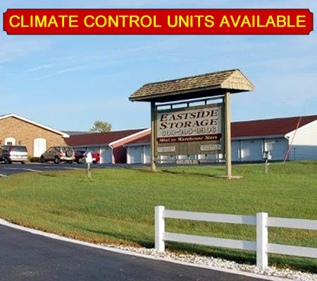 Self Storage Facility Janesville Wisconsin & EastSide Storage Janesville |Janesville Storage|Self Storage|Storage ...